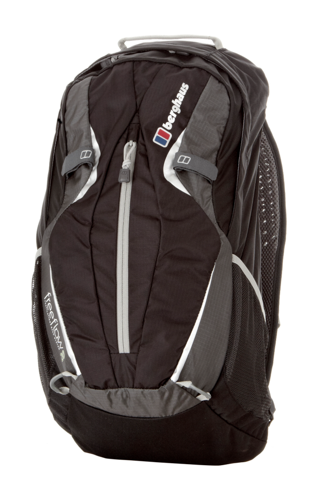 Berghaus Freeflow 20