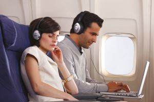 Bose QuietComfort_15