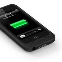 Mophie Juice Pack Air_1