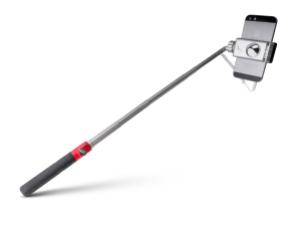 Looq Selfie Stick