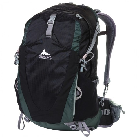 Gregory Z25 rucksack