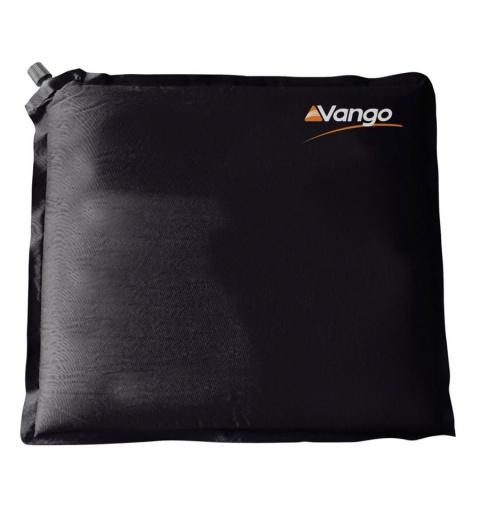 Vango DLX self-inflating pillow