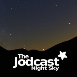 the-night-sky-this-month