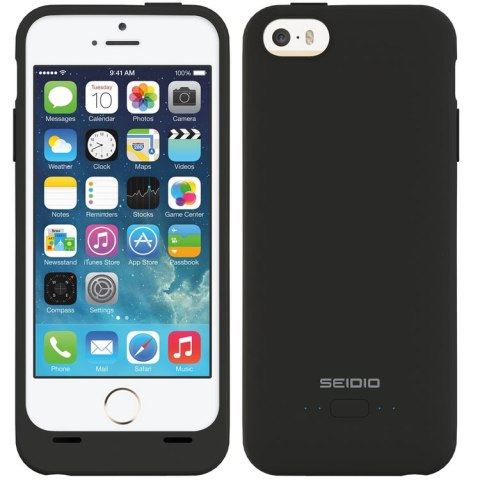 Seidio Innocell Plus for iPhone 5/5S
