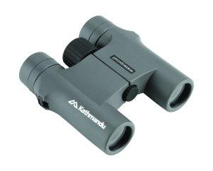 kathmandu waterproof binoculars