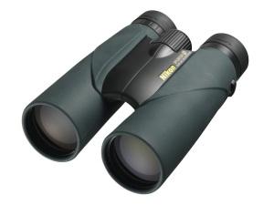 Nikon Sporter EX 10x50 binocilars bird-watching, stargazing, safari