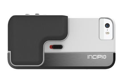 incipio_focal