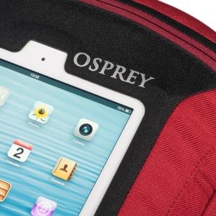 Osprey Cyber Port 18L daysack