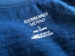 Icebreaker Tech T Lite T-Shirt