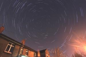 StarStax image copy