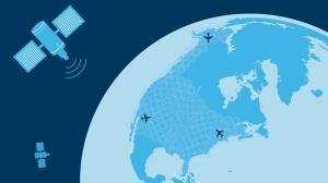 800x450_Ground_to_orbit-North_America-Global_View