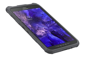 Samsung Galaxy Tab Active 8.0