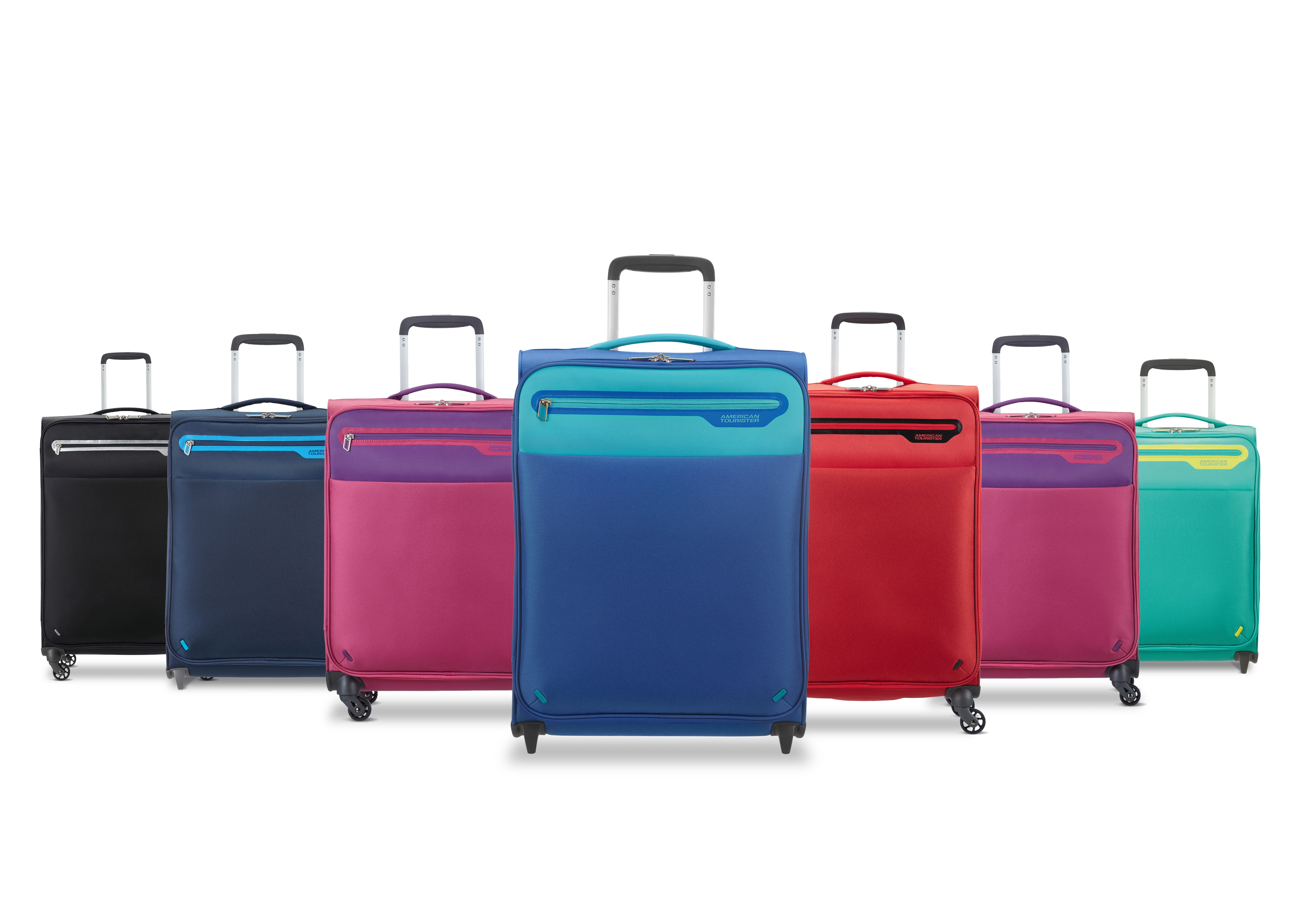 Light Travel Luggage Reviews