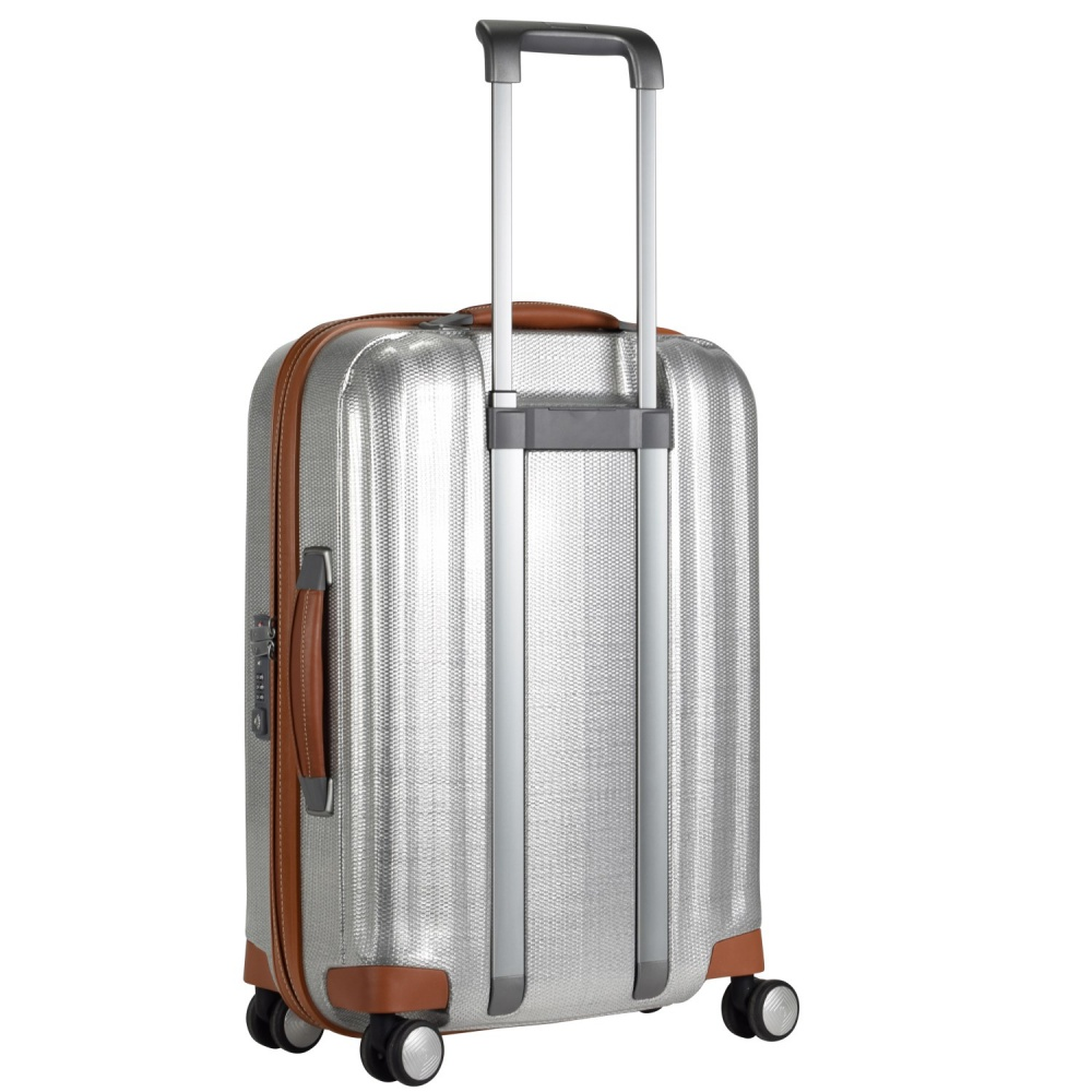 Travel Trolley Reviews