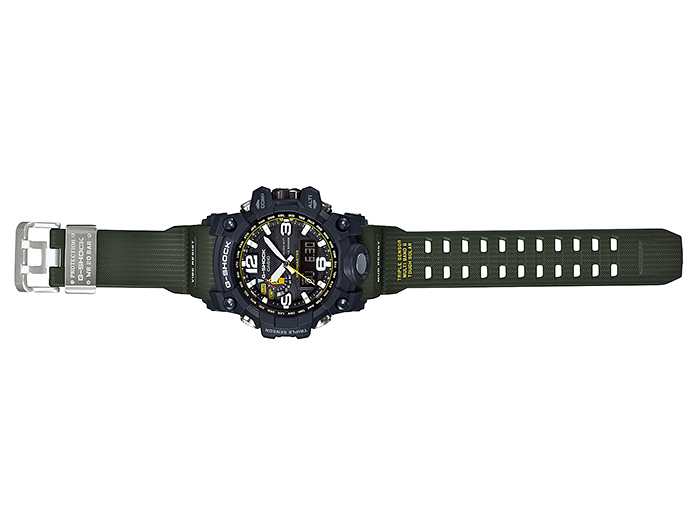 Casio GWG-1000-1A3JF_bs1
