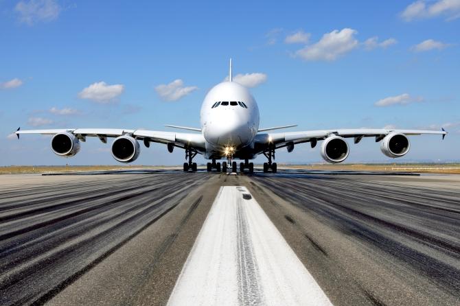 A380 © AirbusJPG