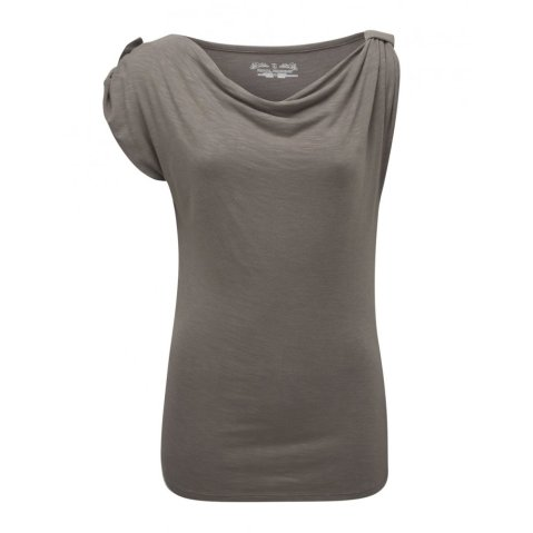 noe-s-s-shirt-taupe-p136-146_zoom