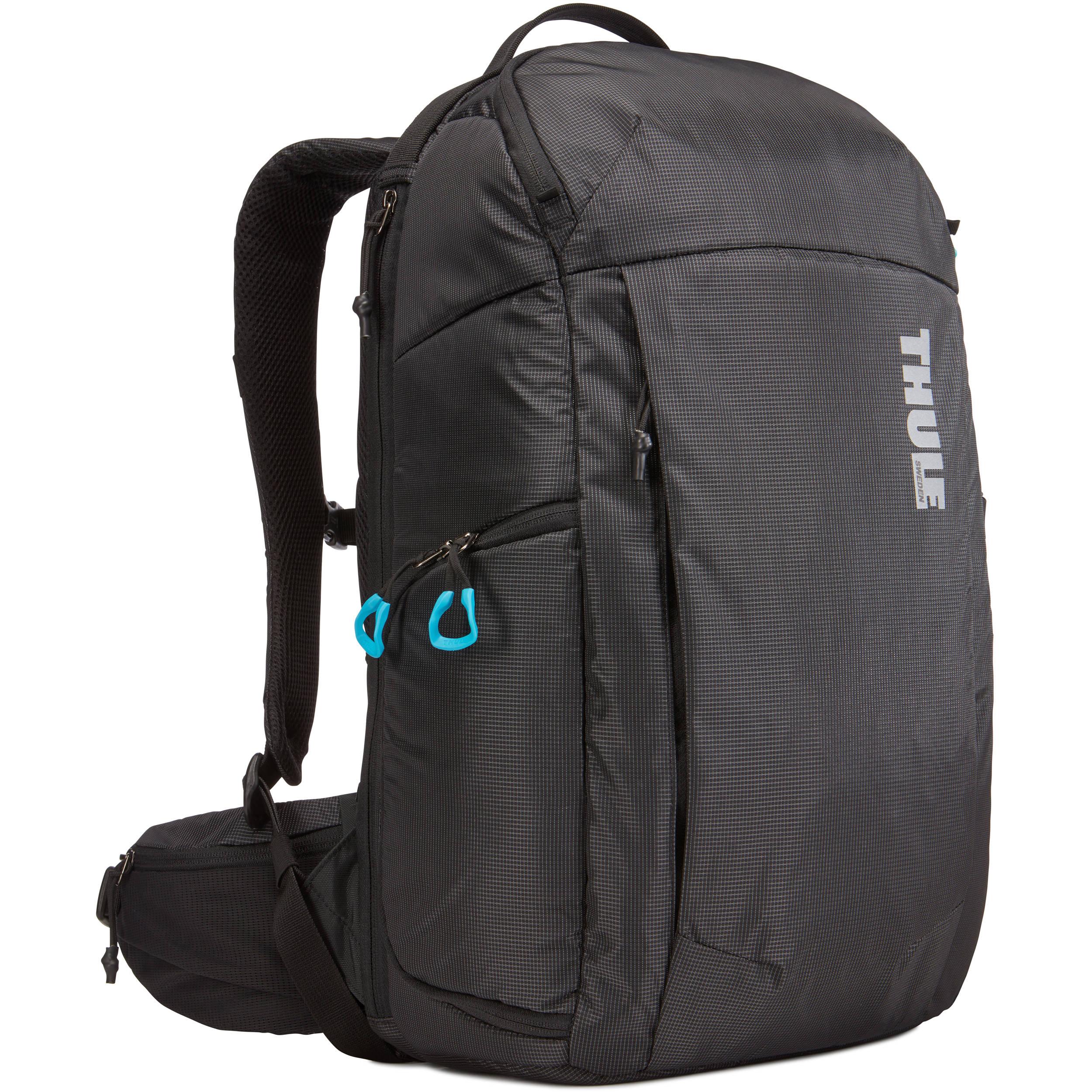 Camera Camera Dslr Backpack reviewed thule aspect dslr camera backpack travgear com finding