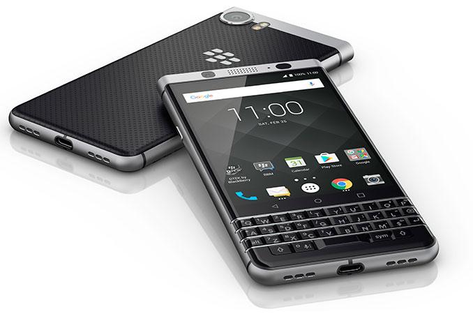 blackberry_keyone_678_678x452.jpg