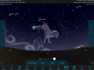 Sky Safari 5 Pro SS5_Telescope (1)