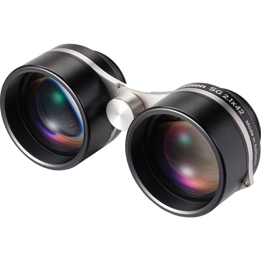 04 Vixen SG 2.1x42 wide-field binoculars.jpg