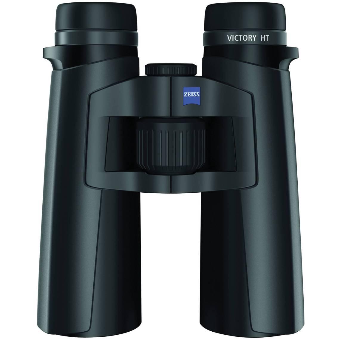 07 Zeiss Victory 8x42 HT binoculars