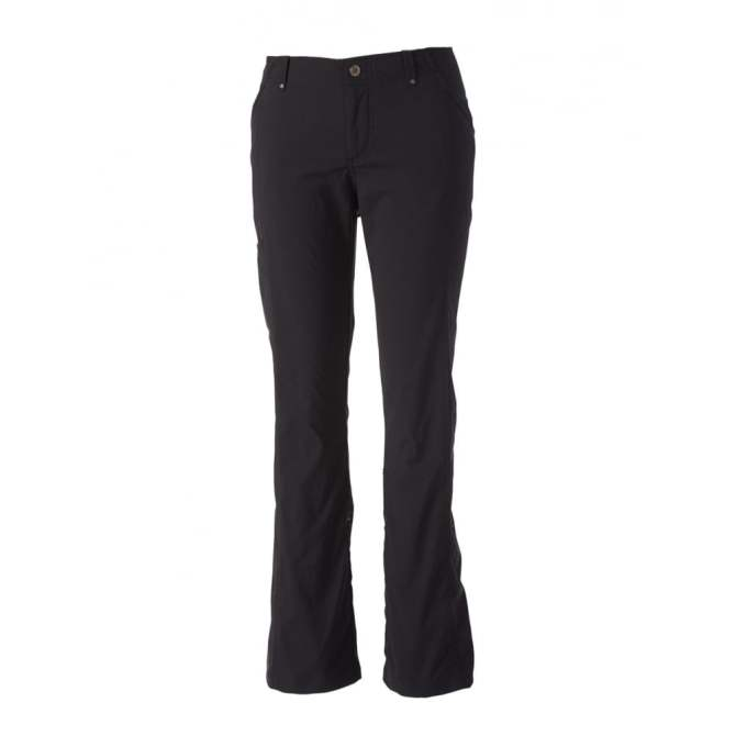 royal-robbins-discovery-roll-up-pant-jet-black-p532-804_zoom