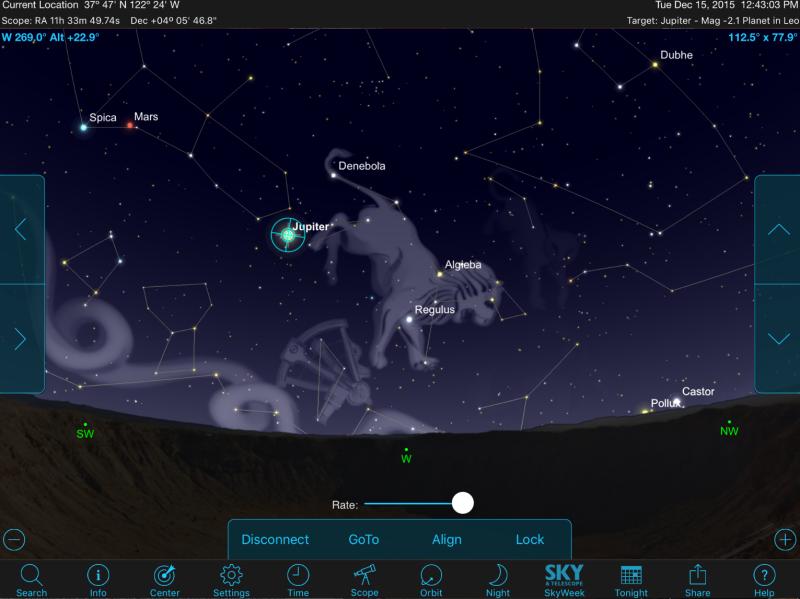 Sky Safari 5 Pro SS5_Telescope (1).png