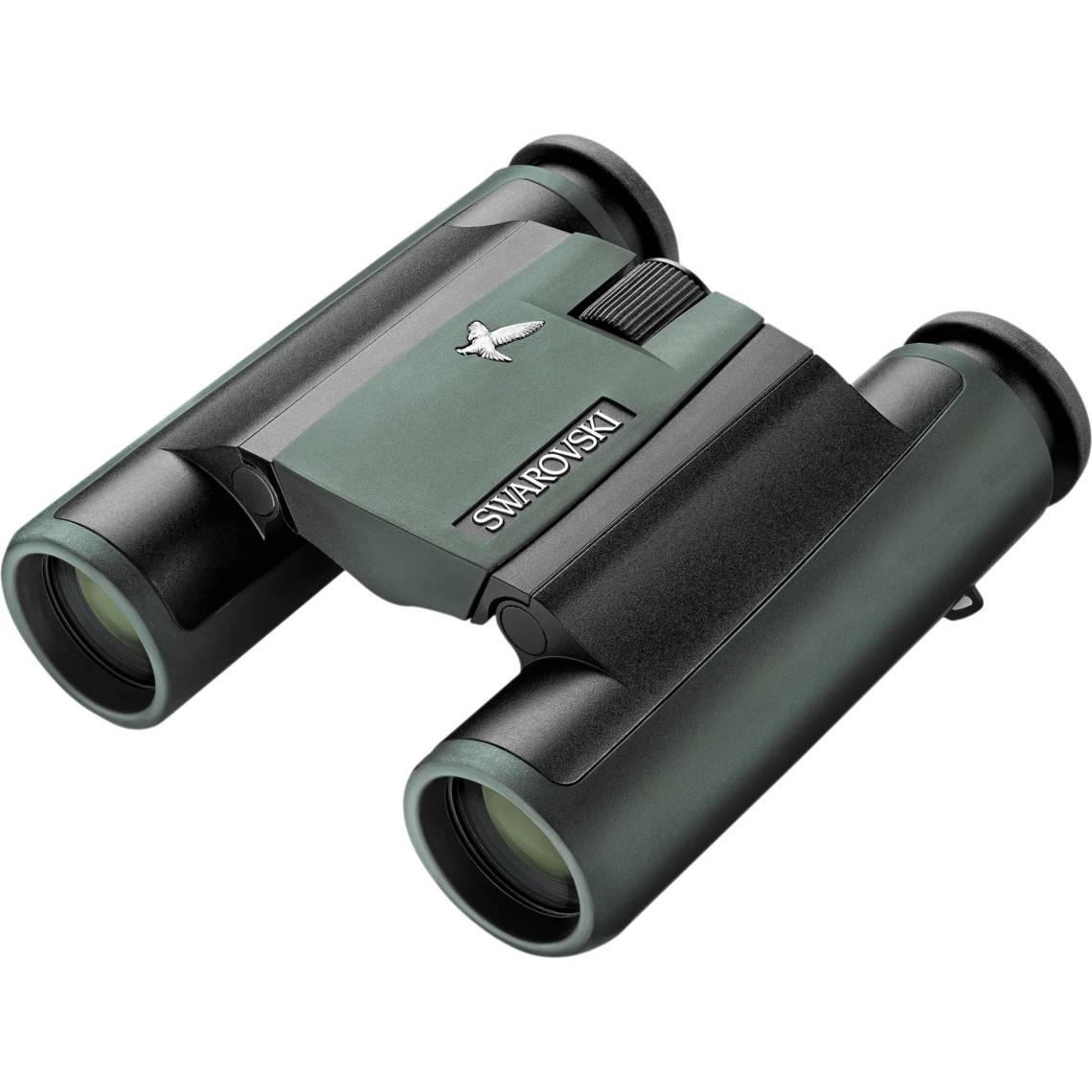 Swarovski Optik CL Pocket 8x25 B.jpg