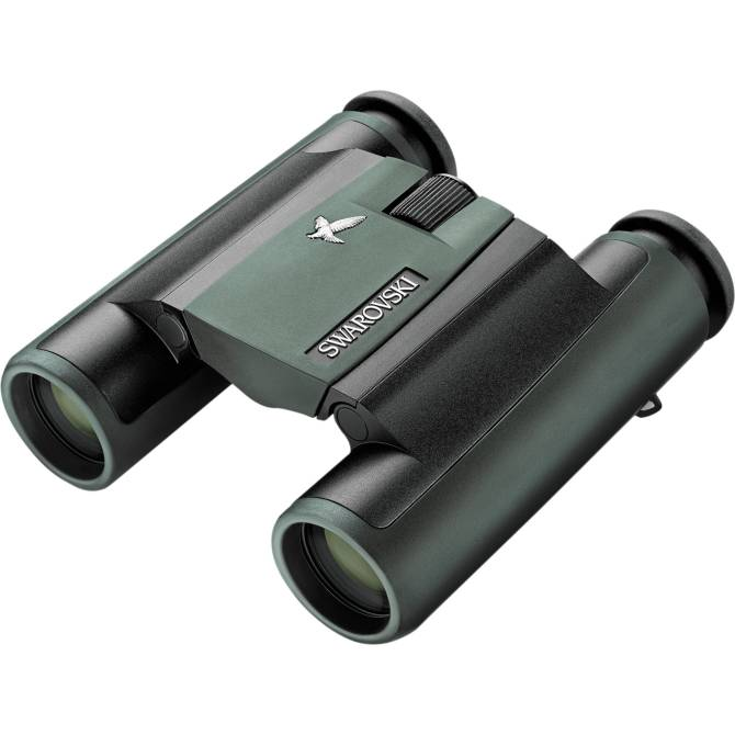 Swarovski Optik CL Pocket 8x25 B.jpg