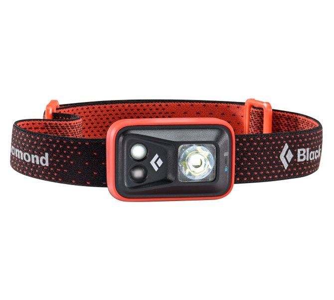 06 – Black Diamond Spot Headlamp 200LM.jpg