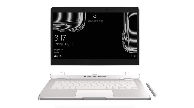 6 – Porsche Design Book One.jpg