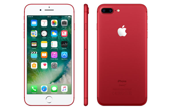 apple-iphone-7-plus-red-gallery-img-1.jpg