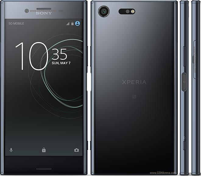 sony-xperia-xz-premium-2017-1.jpg