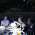 LuminAID-PackLite-Max-solar-inflatable-lantern-hubbard-woods-dinner