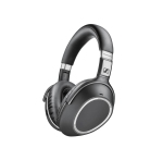 Sennheiser PXC 550 Travel headphones 3
