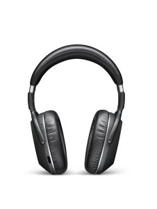 Sennheiser PXC 550 Travel headphones 4