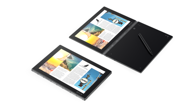 04 – Lenovo Yoga Book.png