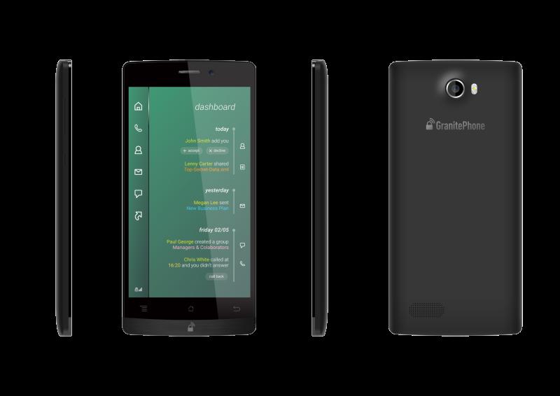 05 – GranitePhone.png